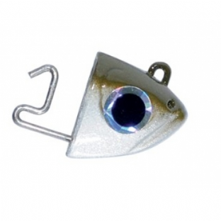 Fiiish Black Minnow 120 Shore Head - 12g Kaki